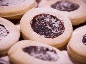 Cucina Sarda: Ciambelleddas