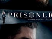 Ciak: Prisoners, Jon, piccola impresa meridionale, Canyons