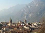 Qualità della vita Italia: indagine 2013