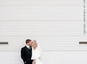 E-book: idee sposarsi d'inverno!