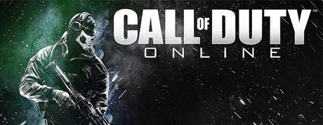Call of Duty: Online potrebbe arrivare presto in occidente