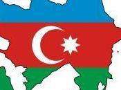 Azerbaigian: centro dialogo interculturale interconfessionale
