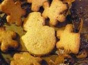 vecchi biscotti