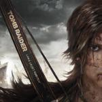 Tomb Raider entra in fase Gold