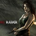 Tomb Raider, Square Enix ci parla del multiplayer