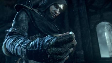 Thief Gamepaly_Trailer_Still_Big