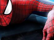 Nuova sinossi lista completa cast Amazing Spider-Man
