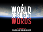 series World Silent Words approda XXIII Courmayeur Noir InFestival