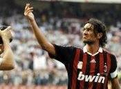 [VIDEO] Milan, altro sgarbo Maldini, ora...