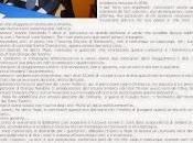 Rettifica articolo Gazzetta Benevento