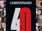 Editori giornalisti: anni storia italiana