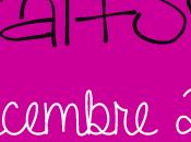 Partecipazioni BlogPal+Swap Dicembre