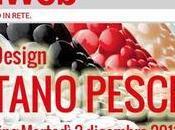 "MAXXIinWeb, Bello Design"" Gaetano Pesce [Live Streaming]"