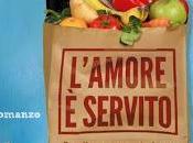 Presentazione L'AMORE SERVITO Bagatta domani Milano