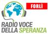 Download Podcast Guitars Speak Live: Concerto di Eugenio Becherucci