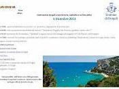 Sardegna Store presenta: Territorio Dorgali