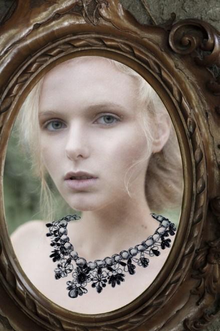 into-the-mirror-luca-meneghel1