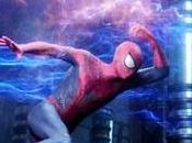 Cinque nuove immagini tratte cinecomic Amazing Spider-Man