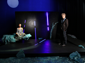 Gioele scena Teatro Alighieri Nascosto dove luce