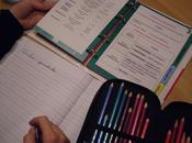 quadernino delle regole italiano