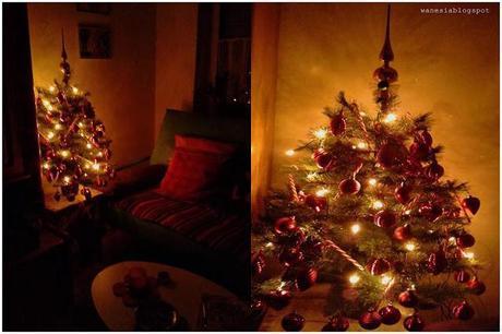 Precisazioni sul Natale