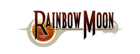 Rainbow Moon disponibile su PS Vita