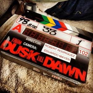 from-dusk-till-dawn-slate