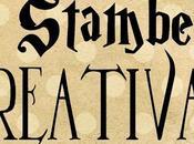 Stamberga Creativa