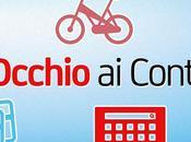 Occhio Conti, nuovo concorso UniCredit