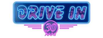 Drive In - L'origine del male: il documentario in onda su Canale 5