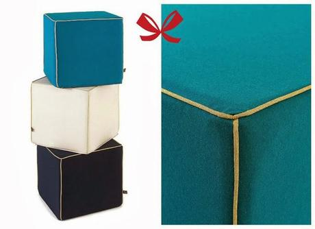 X-mas wish list... design made in Italy!