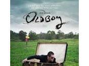 Oldboy, nuovo Film della Universal Pictures
