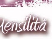 Mensilità: Novembre 2013