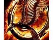 Hunger Games record: Italia incassa milioni