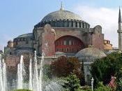 Moschee, Lega Islam confronto Bologna