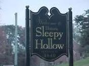 Libri Film Leggenda Sleepy Hollow Washington Irving