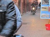 Marrakech medina ovvero metodo sicuro infallibile perdersi
