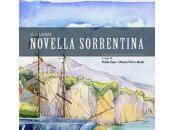 Novella Sorrentina, racconto d'altri tempi.