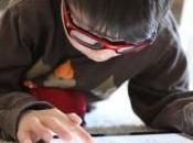 Migliori Giochi Educativi Bambini Smartphone Tablet Android