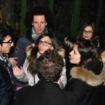 Foto 30 Novembre: La Capannina di Franceschi