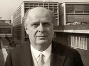 Adriano Olivetti lavoratori
