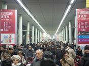 Fiera dell'Artigianato Rho, Milano Novembre all'8 Dicembre.