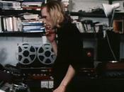Questa sera alle onda Correnti programma radio dedicato alla Musica Contemporanea: Brian Obscure Records