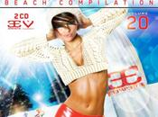 Papeete Beach Compilation negozi iTunes 20esimo volume della celebre compilation dance