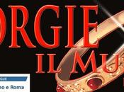 Georgie Musical: presentazione fase progetto