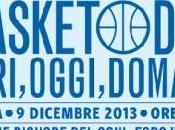 Basket Ieri, Oggi, Domani