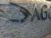 Faro dell'Agcom copyright Sole Ore)