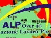 over Associazione Lavoratori Piemonte