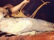 musa malata (Baudelaire)