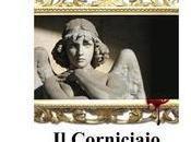 """Nuove Uscite corniciaio"""" Luciano Pomoni"""